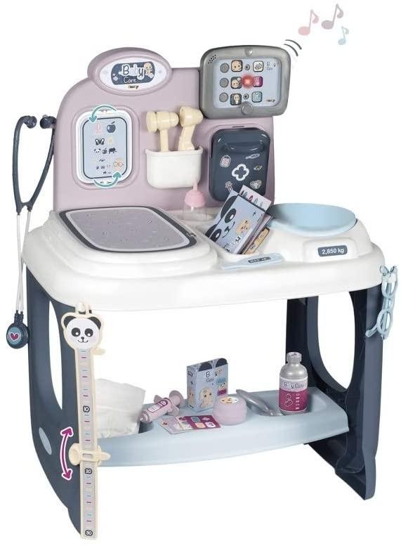 Baby Care Centro Pediátrico...