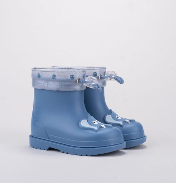 Botas de Agua Bimbi...