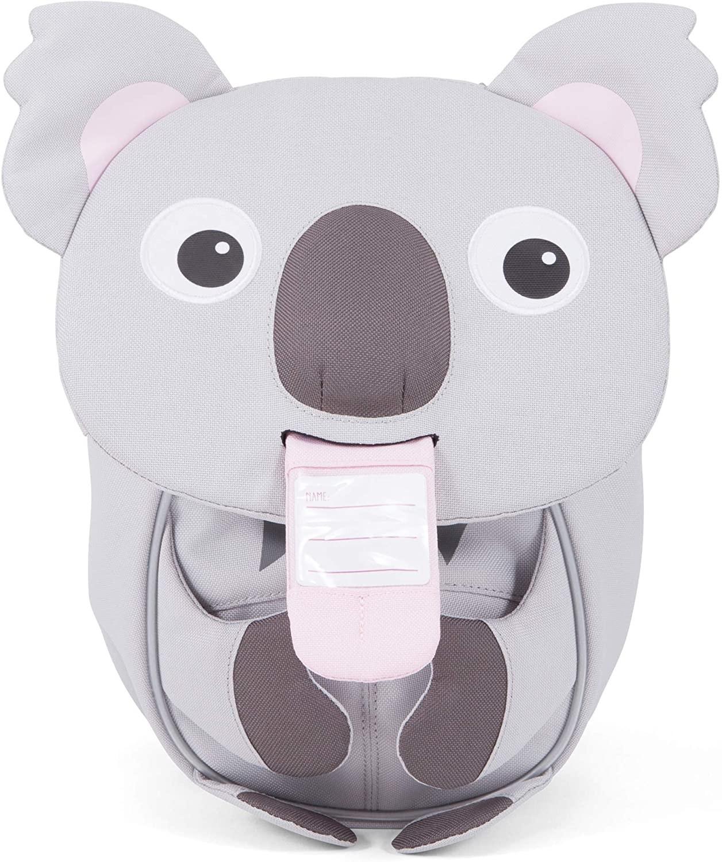 Mochila 1-3 Años Koala