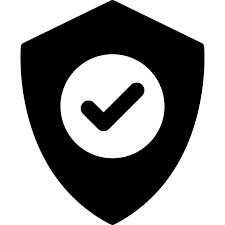 Pago Protegido para su Seguridad